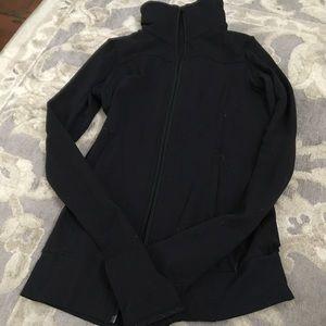 Lululemon Get Started Jacket